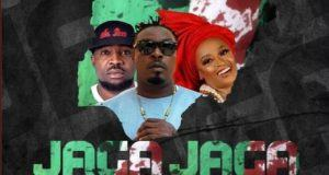 Eedris Abdulkareem - Jaga Jaga Reloaded ft Mr Raw & Madarocka