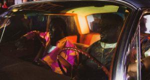 Burna Boy - Question ft Don Jazzy [ViDeo]