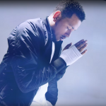 AKA – Composure [ViDeo]