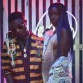 Wizkid & Justine Skye – Skin Tight (Remix) [AuDio]