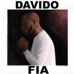 Davido - Fia [ViDeo]