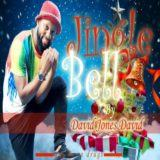David Jones David – Jingle Bell [AuDio]