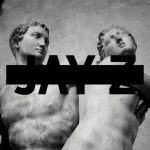 Jay-Z - Magna Carta Holy Grail (Full Album)