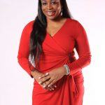 Sinach – I Express My Love ft CSO [AuDio]