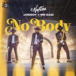 DJ Neptune, Joeboy & Mr Eazi – Nobody [AuDio]