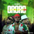 Hycent – Ororo (Remix) ft Jaywon & Erigga