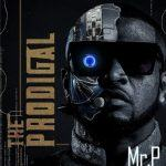 Mr P - Just Like That ft Mohombi