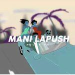 Mani LaPussh - ExClusive