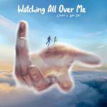 Chike & Ada Ehi - Watching All Over Me