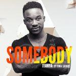 iYanya ft Tiwa Savage - Somebody