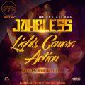 Jahbless - Lights, Camera, Action