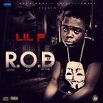 Lil P - Tribute To Dagrin [AuDio]